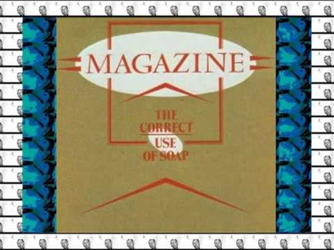 magazine-i-want-to-burn-again-corret-use-of-soap-make-celebrities-history-makecelebshistory