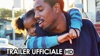 Prossima fermata: Fruitvale Station Trailer Ufficiale Italiano (2014) - Ryan Coogler Movie HD