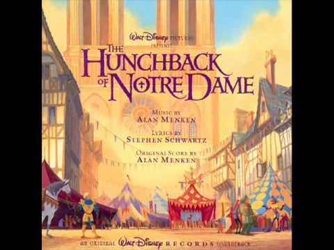 eternal-someday-the-hunchback-of-notre-dame-uk-soundtrackflv-anjazzpriambudy