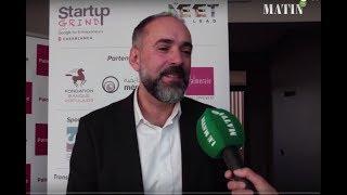 Kamal Mokdad : Voici ce qui changera le visage du groupe BCP d'ici à dix ans