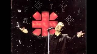 Νotis Sfakianakis - Ola Ta Sagapw (Live) (HQ)