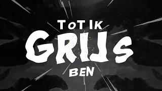 Jebroer - Tot Ik Grijs Ben ft. Ronnie Flex (Prod. Reverse)