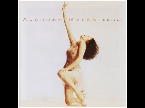 alannah-myles-the-dance-of-love-alannah-myles-official