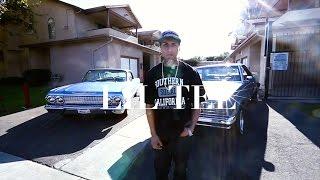 """Lil Tee - """"B.O.N."""" REMIX"""