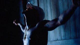 Chris Brown - Sedated (Music Video)