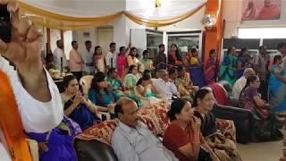 sj prasanna - Kannada song Jayathu jaya vittala (09243104505,Bangalore)