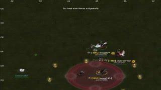 Seafight 2016 - Der Ehrliche Viper | Hawk vs Viper | feat. Unterburner
