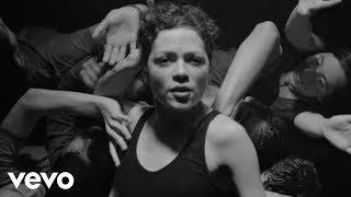 Natalia Lafourcade - Hasta la Raíz