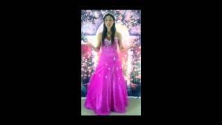 Princess Stephanie's Storytime - Magical Princess Parties