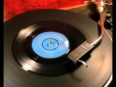 frankie-avalon-blue-betty-1958-45rpm-jukeboxsaturdaynite