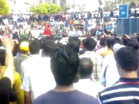 mela sohag video