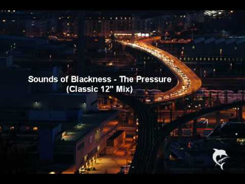 sounds-of-blackness-the-pressure-classic-12-mix-kabeufter