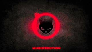 [Glitch Hop] Phaera - Fusion