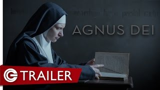 Agnus Dei - Trailer