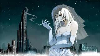 Nightcore - Smoke filled room