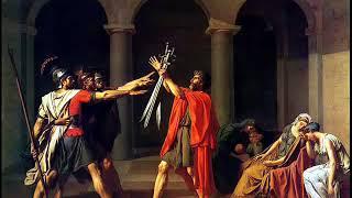 Antonio Salieri: Ouverture to Les Horaces