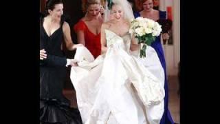 Roberio : eu quero me casar
