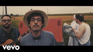 Willie Peyote - Peyote451 (l'eccezione) prod. Frank Sativa