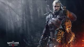 The Witcher 3: Wild Hunt: Blood and Wine Expansion, RPG Action & Battle Music Mix, Medieval Drums