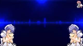 Nightcore - Houteishiki wa Kotaenai - full Version [HQ]
