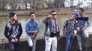 Meco Rap & Niyazi Kral - Hey Hey - 2017 Yenii Bomba Klip