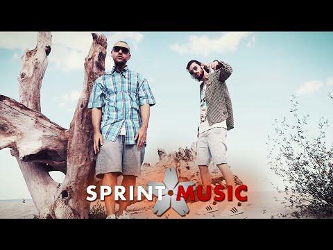 Stelicã feat. Pacha Man - Vara lu' Malone