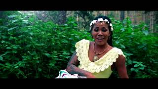 Abiude - Negocio Fechado (video oficial)