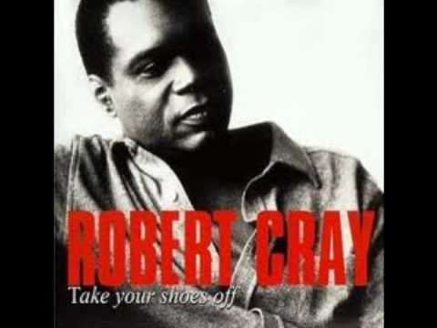 robert-cray-shes-gone-dorightbyyou