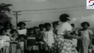 Mummy Aur Daddy Mein Ladai Ho Gayi - Asha Bhosle @ Shola Aur Shabnam - Dharmendra, Tarla Mehta