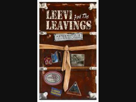 leevi-and-the-leavings-pikku-prinsessa-ja-puoli-valtakuntaa-crowmoore