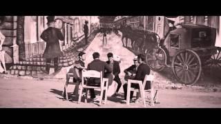 Catalin Ciuculescu BAND - Faith, Hope, Love