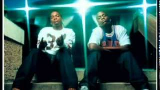 Clipse - Mr Me Too (remix by ESTE GEE) 2011