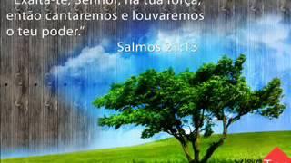 Em Fervente Oração