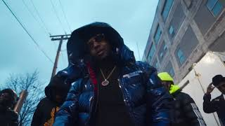 IceWear Vezzo x Snap Dogg x Cash Kidd x BagBoy Mell - Get A Bag (Official Music Video)