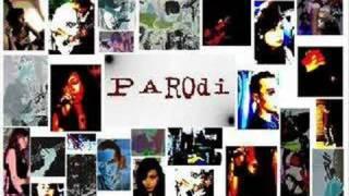 Parodi - Durma Söyle