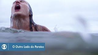 O Outro Lado do Paraíso: capítulo 33 da novela, quinta, 30 de novembro, na Globo