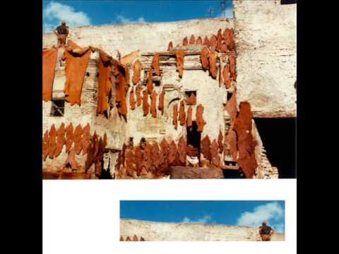 MOROCCO PHOTOGRAPHS מרוקו צילומים