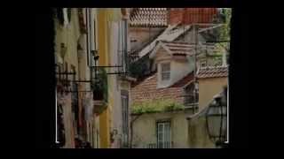 Fado - Cheira Bem, Cheira a Lisboa!