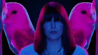 Band Of Skulls - So Good (Official Video)