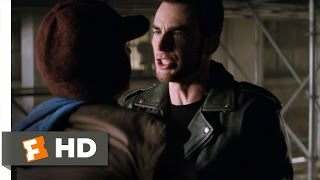 Scott Pilgrim vs. the World (1/10) Movie CLIP - The A-Lister (2010) HD