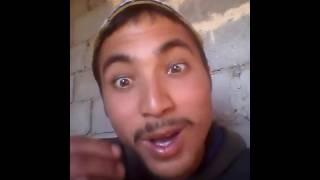 جديد المغربي لي داير البوز لو لايف هههههههههه le live buzz