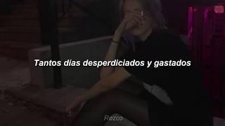 Ezra - thinking of you (Sub. Español)