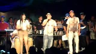 Suena Mi Plena - Perdón (En vivo COYOTE)