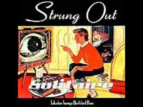 strung-out-solitaire-punkycb7