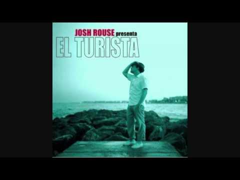 josh-rouse-sweet-elaine-studio-version-sarah-b