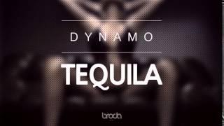 Dynamo - Tequila (2015)