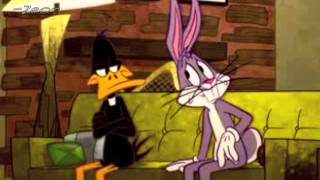 {bugs/daffy} ~my life would suck without you~