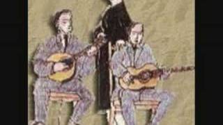 Neca Rafael - Orquestra Barulheira - fado