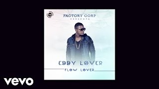 Eddy Lover Feat. Joey Montana - 24 7 (Audio)