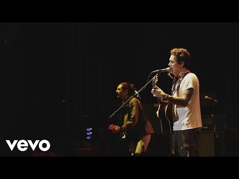 john-mayer-on-the-way-home-johnmayervevo